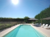 piscine_3