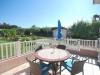Terrace Jardin