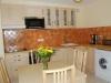 gite-1-kitchen