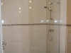 gite2-shower
