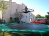 gite-3-trampoline