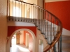 hall-stairs_0